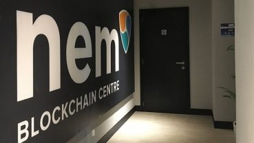 COSBALL SIGNED A TECHNICAL PARTNERSHIP WITH THE NEM FOUNDATION